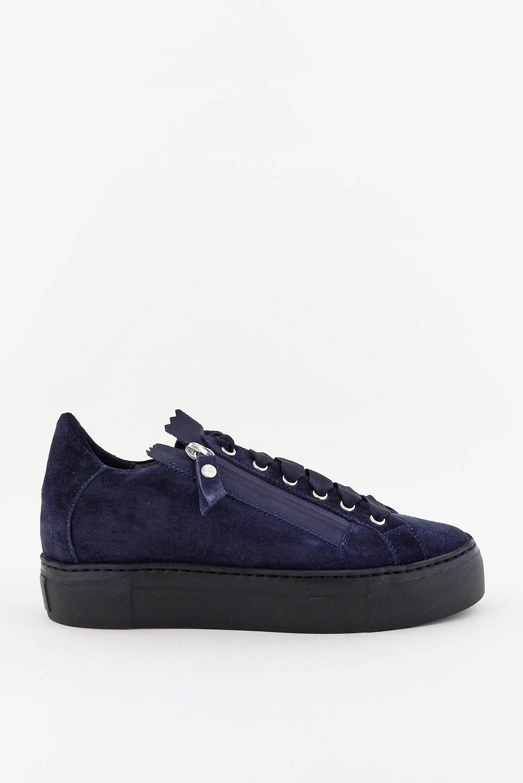 AGL sneakers D925233PGKV153E790 blauw
