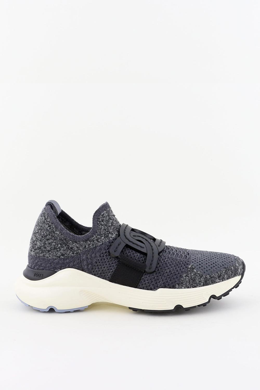 Tods sneakers XXW54C0EM61Q grijs