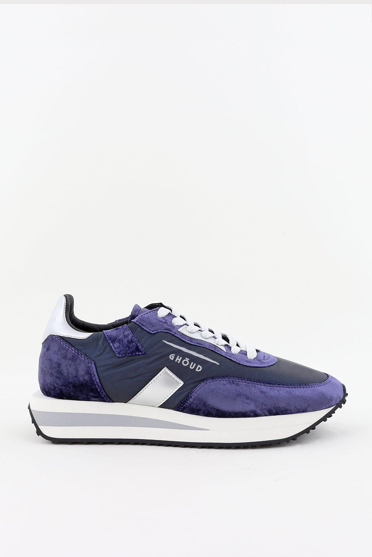 Ghoud sneakers Rush RXLW-NM13 blauw