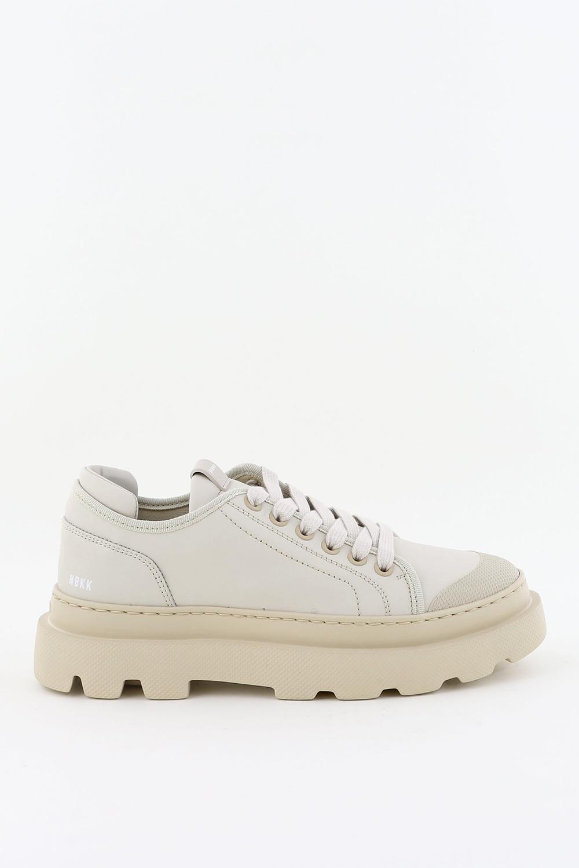 Nubikk sneakers Monro Orion 21050800 creme