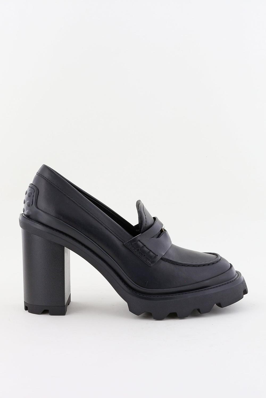 Tods pumps XXW04H0EP70N zwart