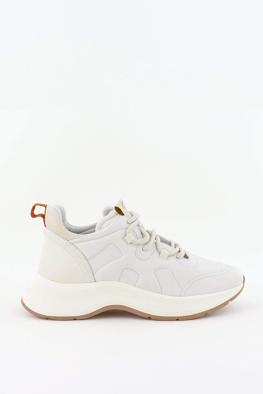 Hogan sneakers HXW5850DU80Q creme