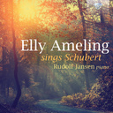 Brilliant Classics Schubert: Elly Ameling sings Schubert