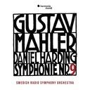 Harmonia Mundi Symphony No.9