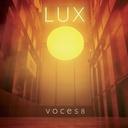 DECCA Lux