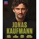 DECCA Jonas Kaufmann - Carmen - Tosca - Faust - Werther