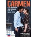 DECCA Bizet: Carmen