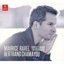 Erato/Warner Classics Ravel: Complete Works For Solo