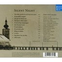 Sony Classical Silent Night - Early Christmas Music And Carols (AK 2021)