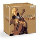 Brilliant Classics Boccherini Edition