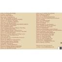 Brilliant Classics Mozart Complete Edition