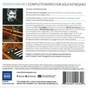 Naxos The Virtual Haydn 12Cd+Dvd