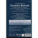 RCA RED SEAL Orff: Carmina Burana