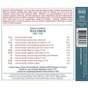 Naxos Walther: Organ Works,Vol.2