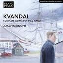Grand Piano Complete Works For Solo Piano