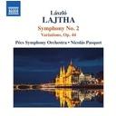 Naxos Symphony No. 2