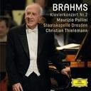 Deutsche Grammophon Klavierkonzert Nr. 2