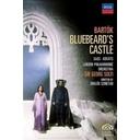 DECCA Bartok: Bluebeard's Castle