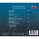 The Canticles