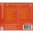 Caruso: Compl.recordings.vol.8