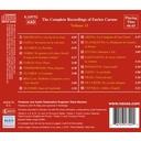 Caruso: Comp.recordings.vol.11