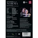 Erato/Warner Classics Norma (Live From Met)