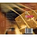 LONDON PHILHARMONIC ORCHESTRA Tchaikovsky Violin Concerto - Lalo