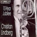 BIS Lindberg 10 Years
