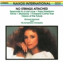 Naxos No Strings Attached