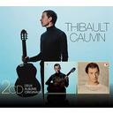 Sony Classical Vivaldi Album / Thibault Cauvin