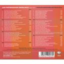 Brilliant Classics Sweelinck: Complete Harpsichord And Organ Music (6CD)