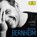 Deutsche Grammophon Benjamin Bernheim