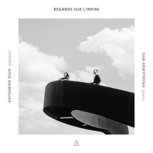 7 MOUNTAIN RECORDS Regards Sur L'Infini