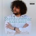 Piano Classics Stenhammar: Piano Music