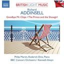 Naxos Addinsell: British Light Music, Vol.1