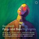 Pentatone GERSHWIN: PORGY AND BESS (HIGHLIGHTS)