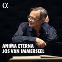 ALPHA ANIMA ETERNA & JOS VAN IMMERSEEL (7CD)