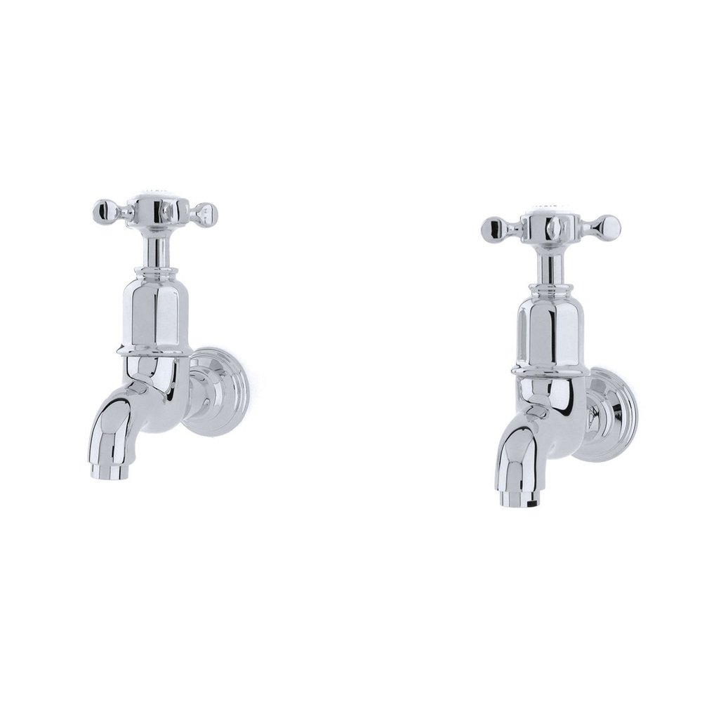 Perrin & Rowe Traditional Kitchen tap  Mayan E.4328