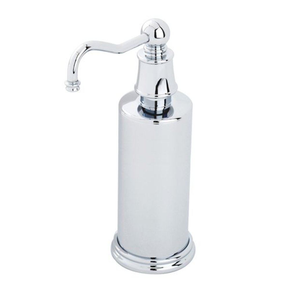 Perrin & Rowe Country Country Soap dispenser E.6633