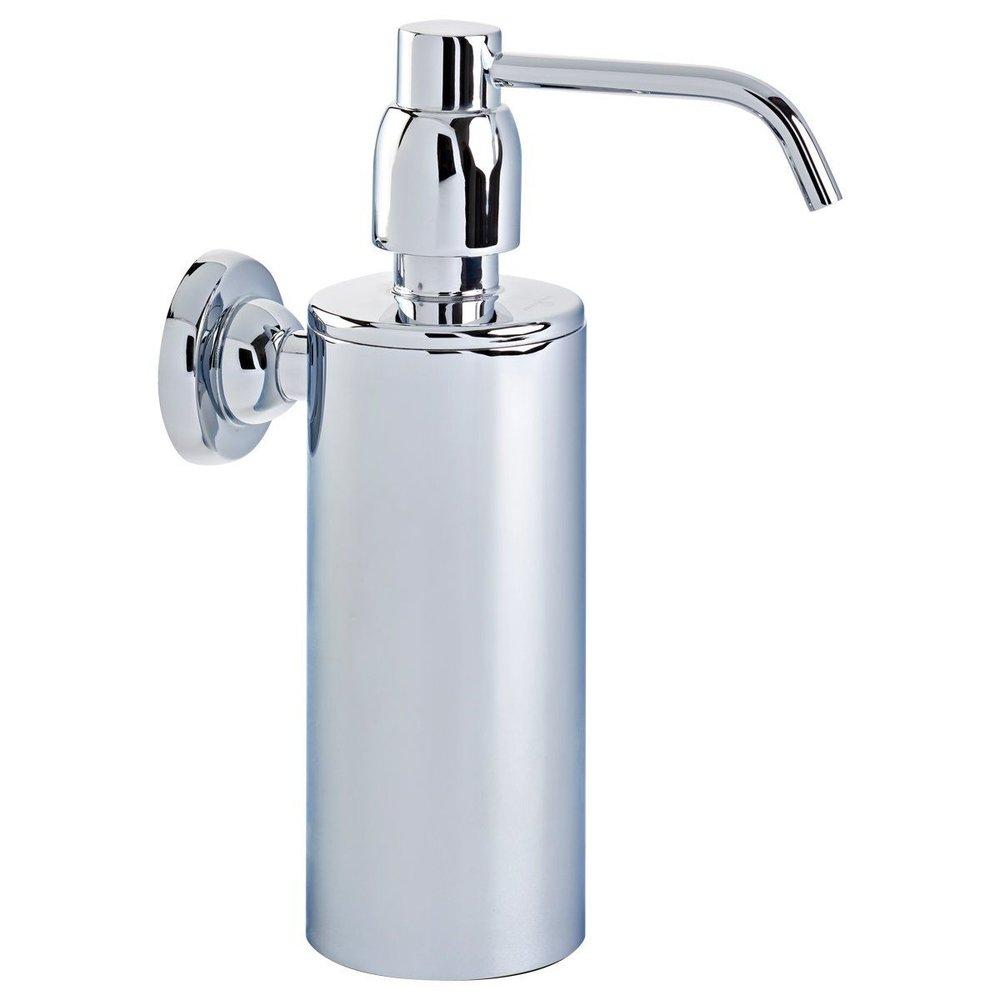 Perrin & Rowe Contemporary Contemporary Soap dispenser E.6473