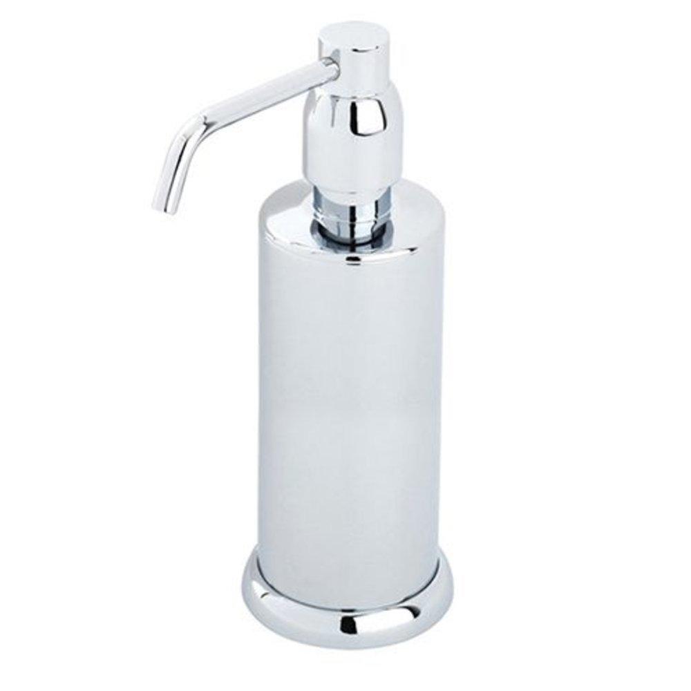Perrin & Rowe Contemporary Contemporary Soap dispenser E.6433