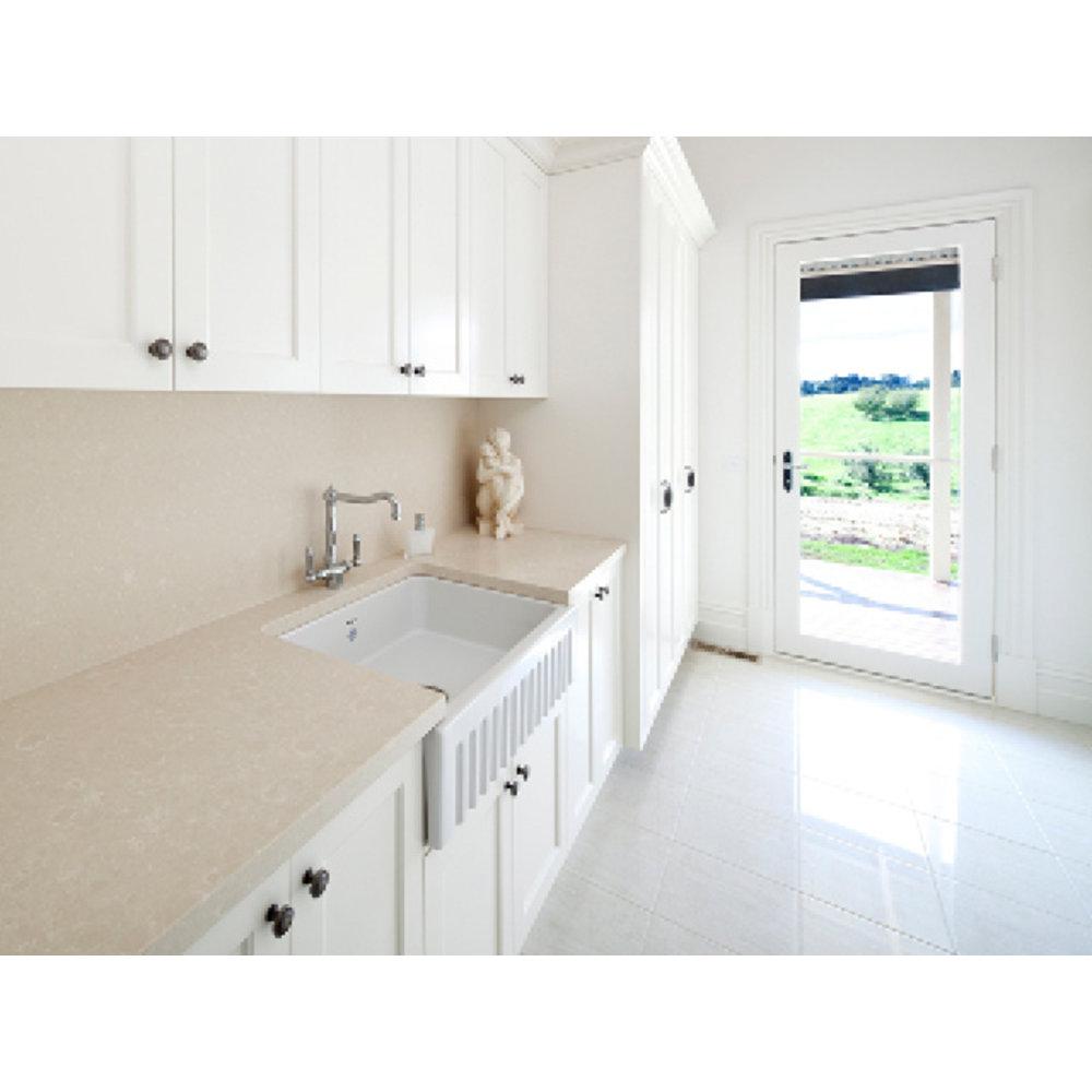 Shaws Kitchen sink Bowland 800