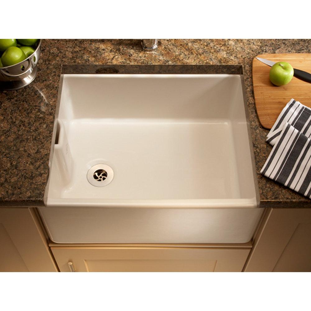 Shaws Kitchen sink Pendle