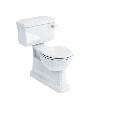 Stand-WC AO