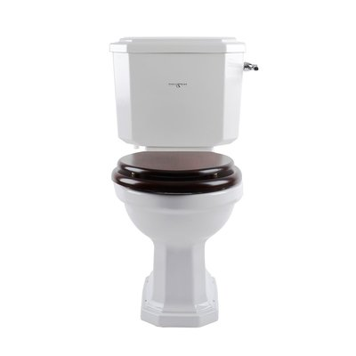 Deco Stand-WC