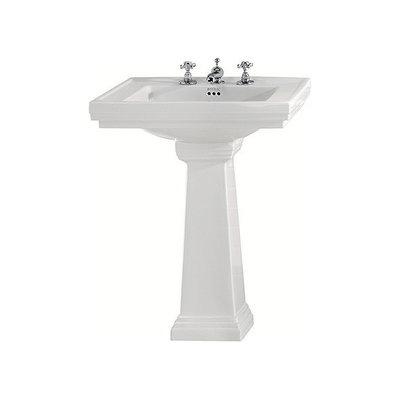 Deco 64cm with pedestal