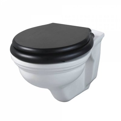 Deco Hänge-WC