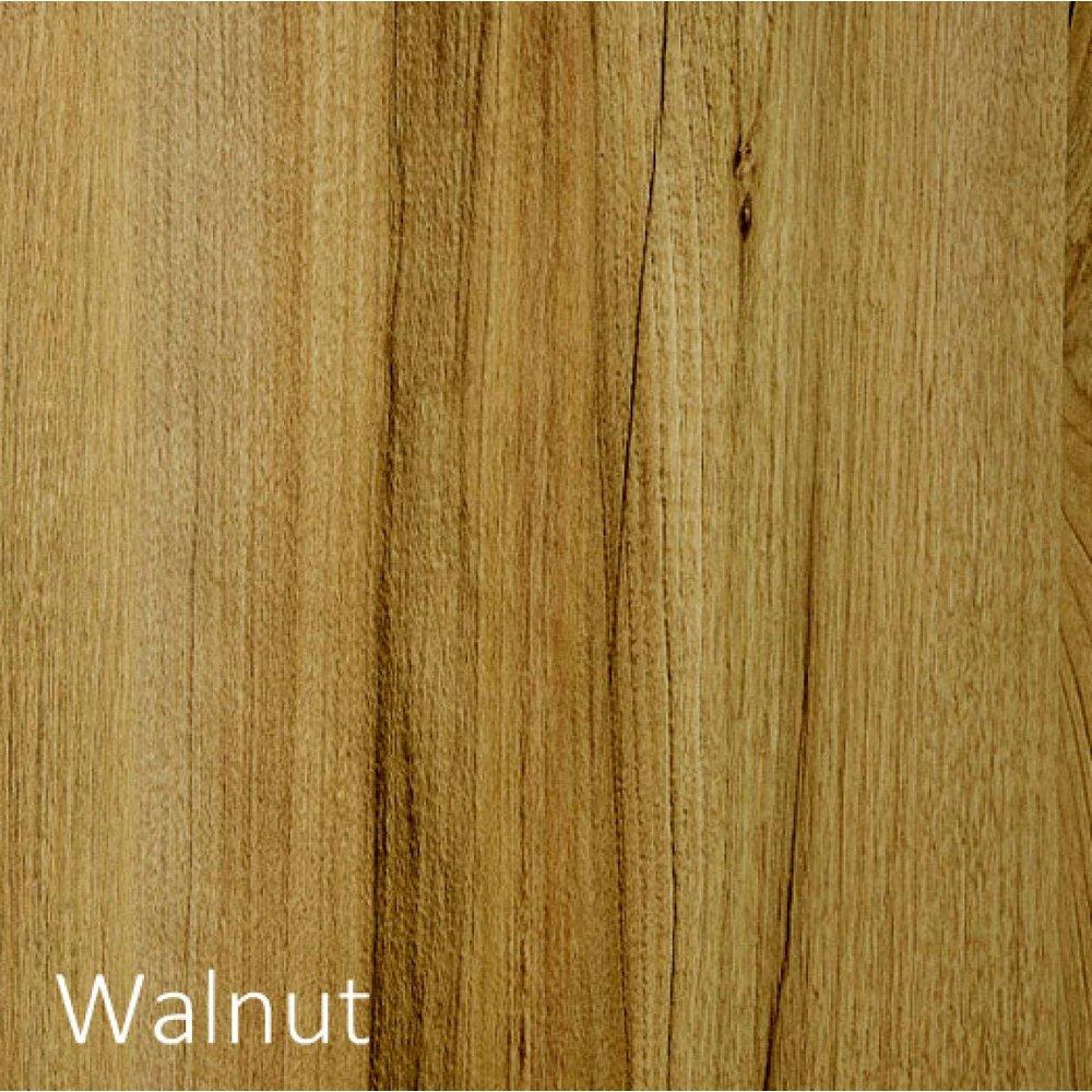 Imperial Windsor houten toiletzitting met soft-close