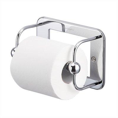 Edwardian WC Roll Holder A5