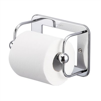 Edwardian WC-Rollenhalter A5